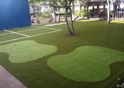 EASITURF_Putting_Green2