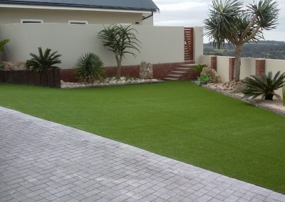 EASITURF_Residential2