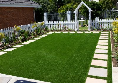 EASITURF_residential4